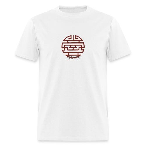 kanji - Men's T-Shirt
