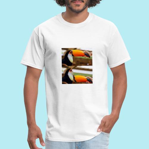 Meme outfit - Men's T-Shirt