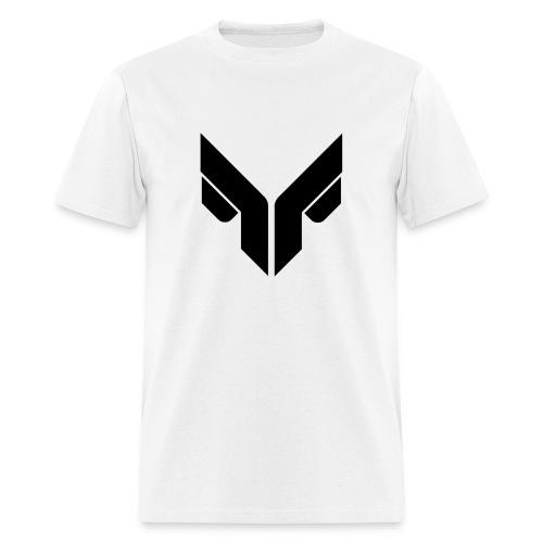 vermit2014symbol png - Men's T-Shirt