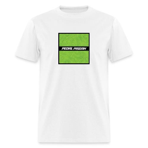 Topo - Men's T-Shirt