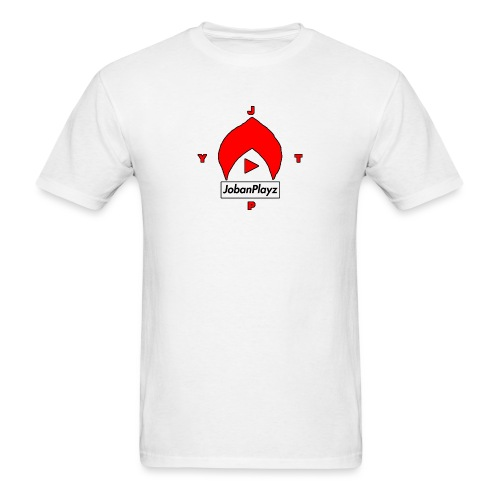 JobanStore Tshirt - Men's T-Shirt