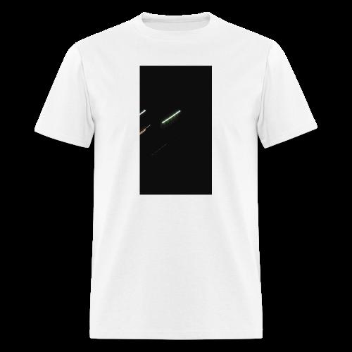 lost-image 2110223661 - Men's T-Shirt