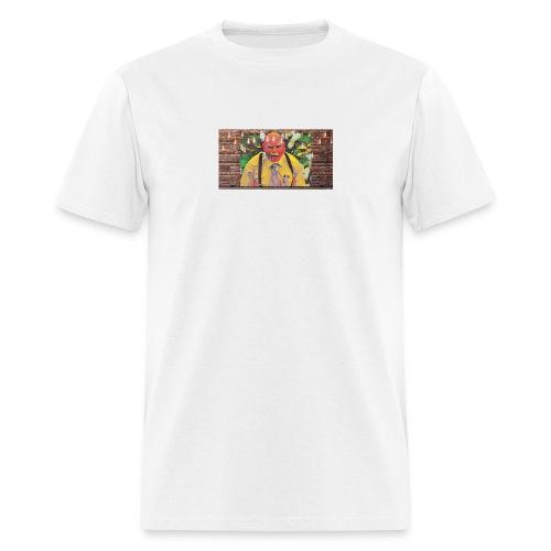 Dr Kelsey - Men's T-Shirt