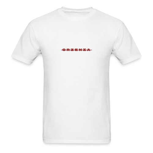 GB Design - Men's T-Shirt