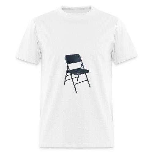 untitled1 - Men's T-Shirt