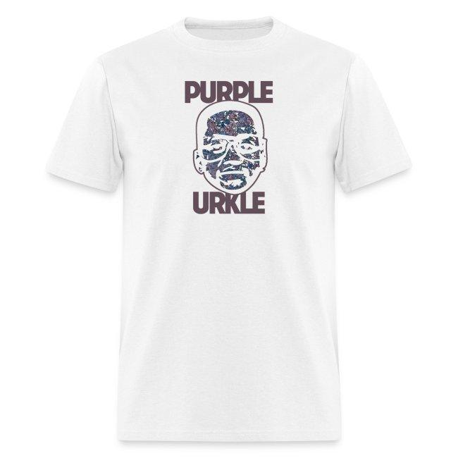PURPLE URKLE.png