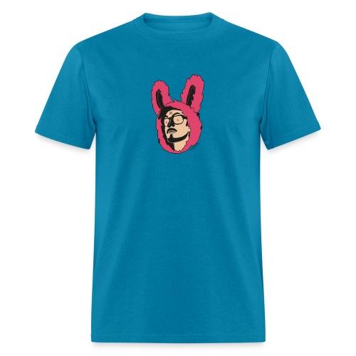 Philter - Men's T-Shirt