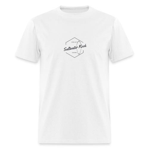 The KOOK tee - Men's T-Shirt