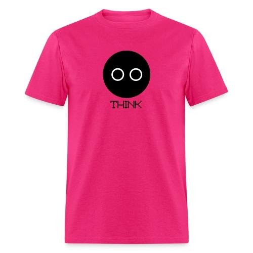 Design - Men's T-Shirt
