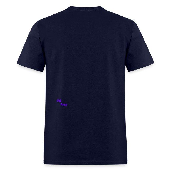 Purple Box Logo