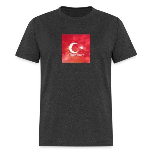 TurkiyeCraft - Men's T-Shirt