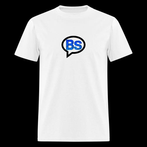 Brospect - Men's T-Shirt