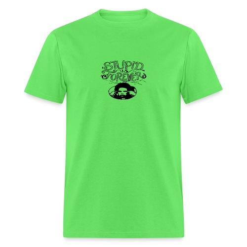GSGSHIRT35 - Men's T-Shirt