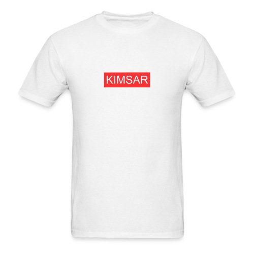 image - Men's T-Shirt