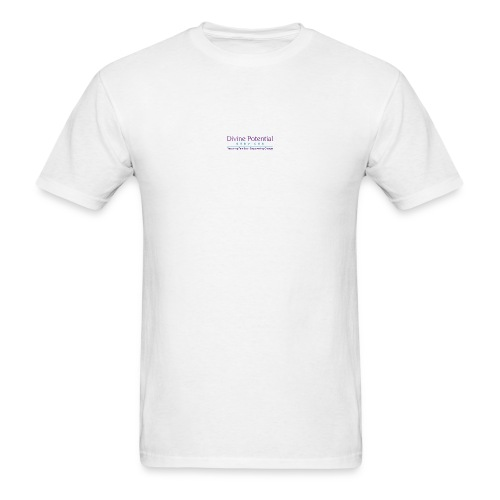 IMG 0310 - Men's T-Shirt