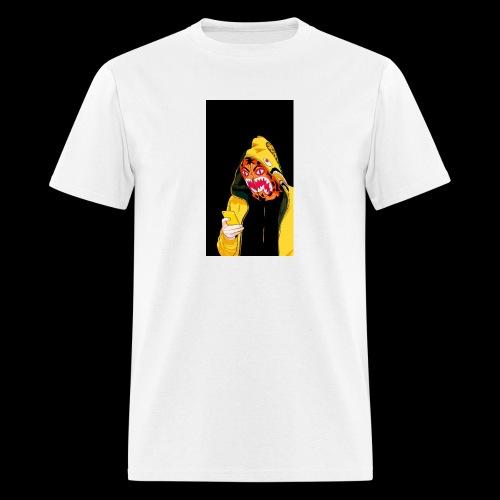 DOPE design - Men's T-Shirt