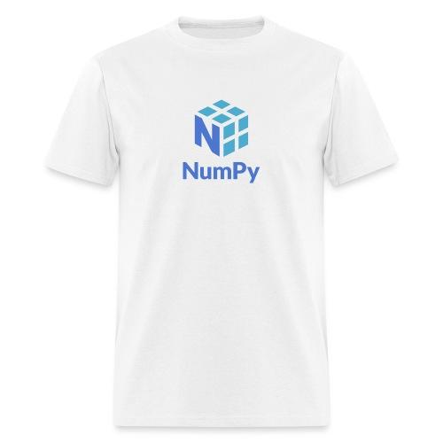NumPy - Men's T-Shirt