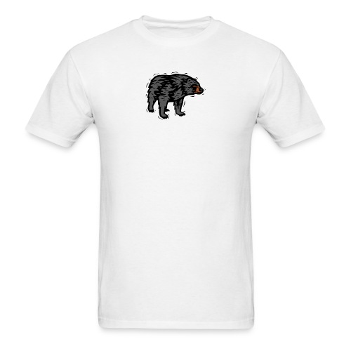 blackbear hoodies - Men's T-Shirt