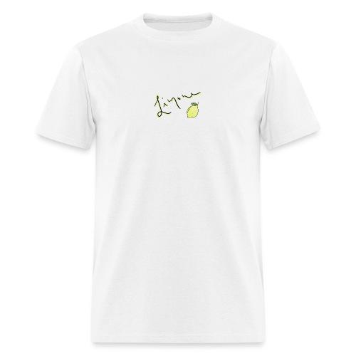 Limone - Men's T-Shirt