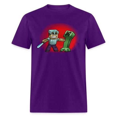revengetshir222t tshirts - Men's T-Shirt