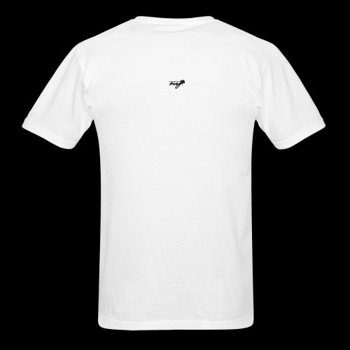 Acey rewrite series - Men's T-Shirt