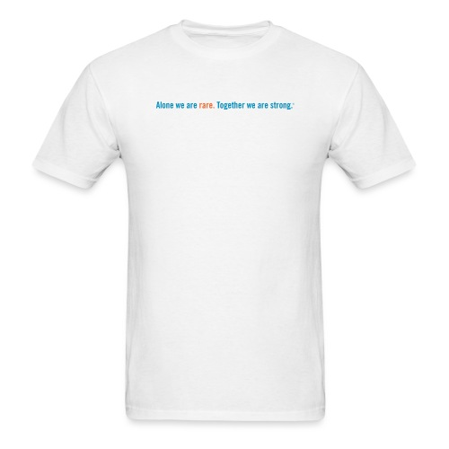 Generic NORD Shirts - Men's T-Shirt