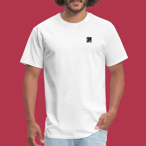Beethoven 9 - Men's T-Shirt