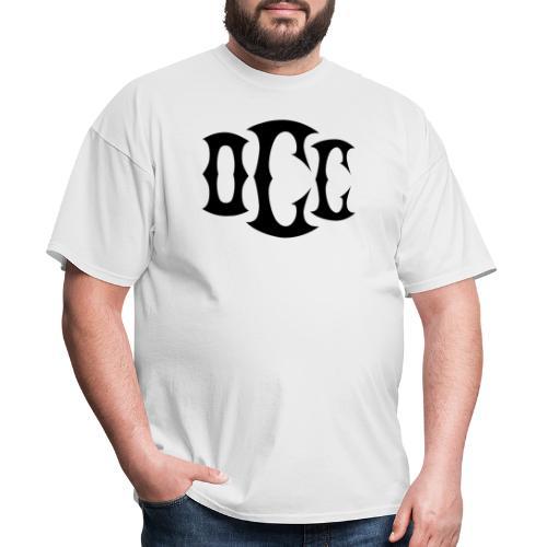 Gunz Up - Men's T-Shirt