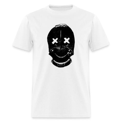 BRUNO - Men's T-Shirt