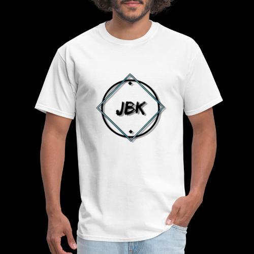 JBK - Men's T-Shirt