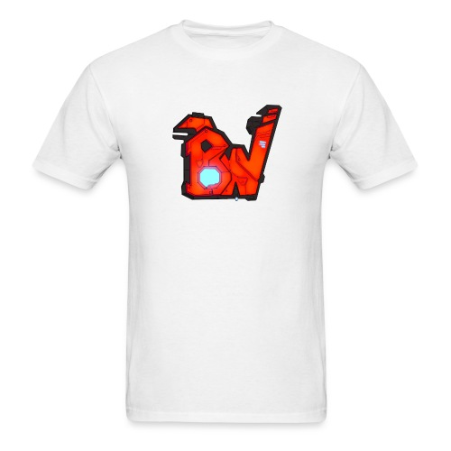 BW - Men's T-Shirt