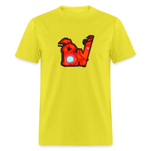 BW - Men's T-Shirt