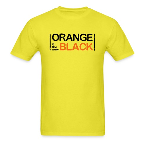 Free Piper, Orange is the New Black Women's - Men's T-Shirt