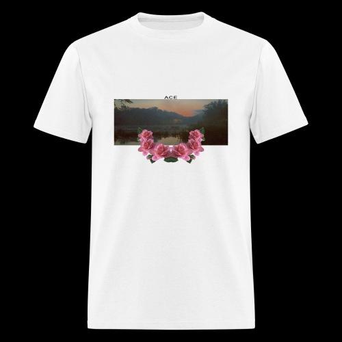 HOMELANDS - Men's T-Shirt