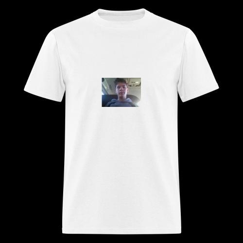 Dogfish - Men's T-Shirt