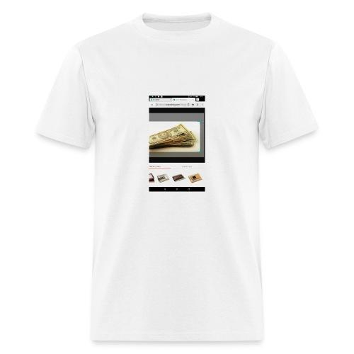 Screenshot 2018 08 14 10 23 38 - Men's T-Shirt