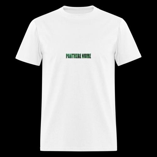panther - Men's T-Shirt