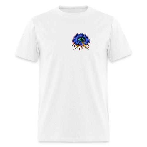 486E9C31 F760 4F66 BAF3 9DABD52C0917 - Men's T-Shirt