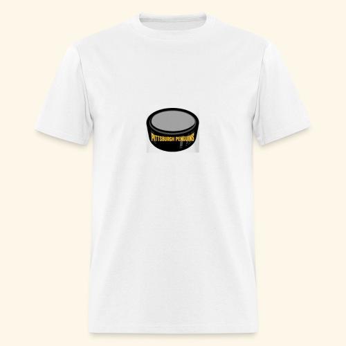 FF774073 D06C 41A7 88E2 C500B20232F2 - Men's T-Shirt