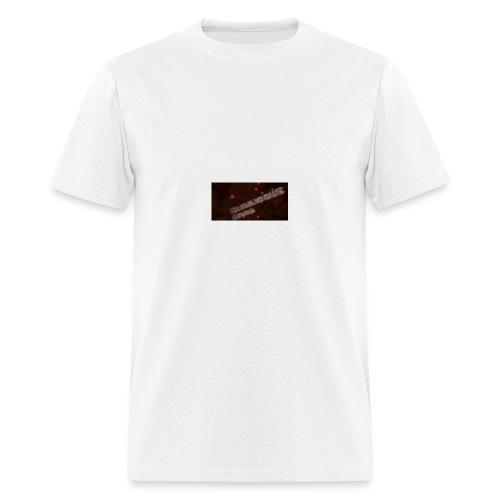swagalicious gaming merch - Men's T-Shirt