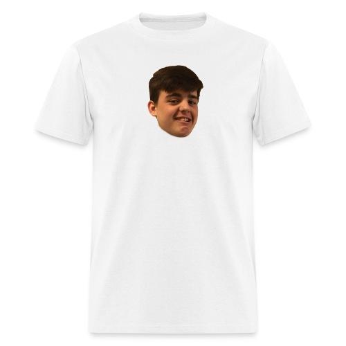 Simon shirt - Men's T-Shirt