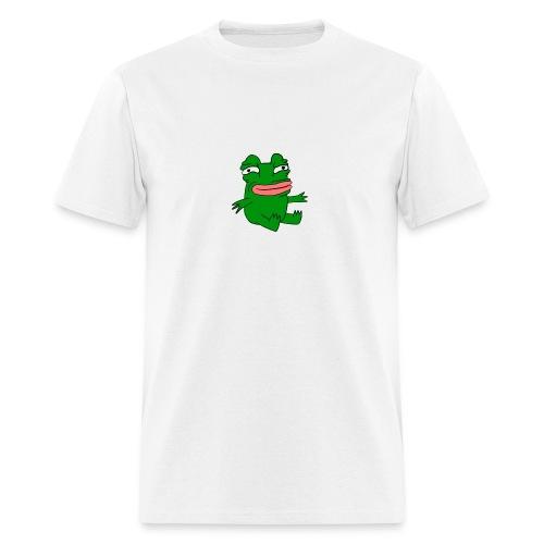 FrogCHILL - Men's T-Shirt