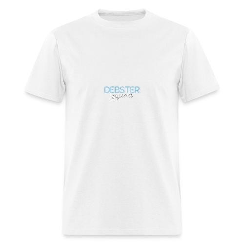 Debster Squad - Men's T-Shirt