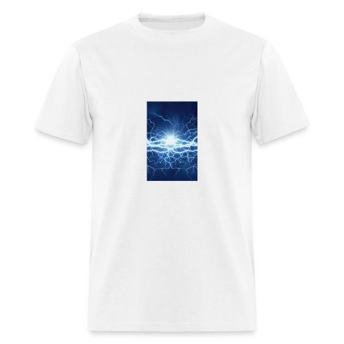 3ADBB935 AC2C 4E56 98FB 25CC12CEAB3B - Men's T-Shirt