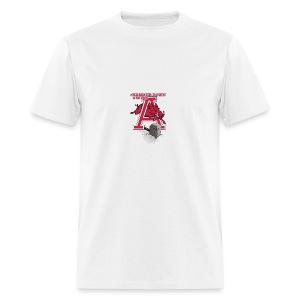 HAMMER DOWN - Men's T-Shirt