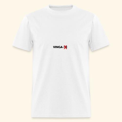 Vinga - Men's T-Shirt