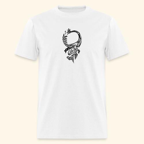 Tribaloha - Men's T-Shirt