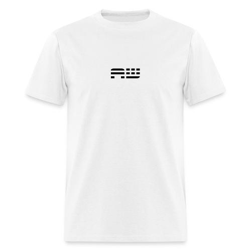 AW merch - Men's T-Shirt