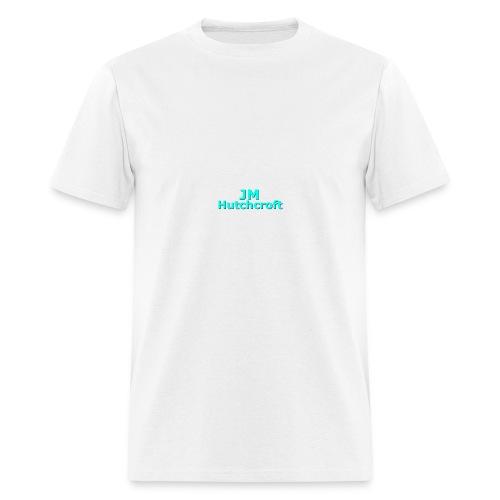 Shoulder Merch - Men's T-Shirt