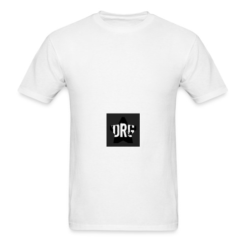 darealgamer - Men's T-Shirt